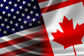 U.S. and Canada Cross Border Tax Issues