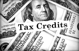 Protecting Americans from Tax Hikes Act of 2015 (PATH Act)