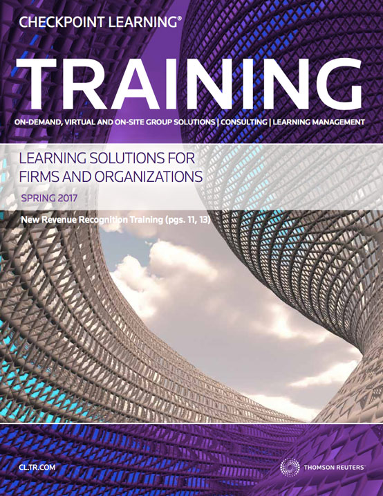 Firms and Organizations Catalog (PDF)