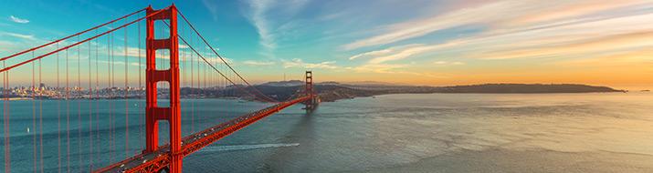 Gear Up California Tax Update